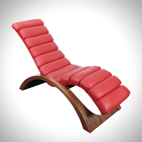 Photos_realisations_chaise_rouge