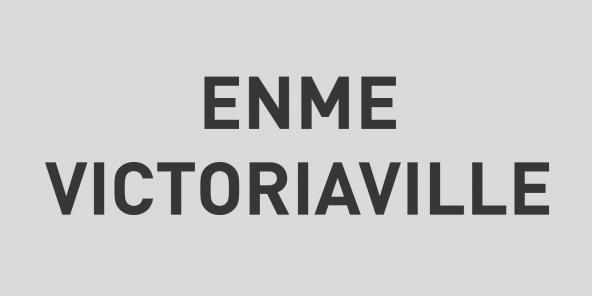 Accès École nationale du meuble et de l'ébénisterie de Victoriaville