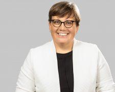 Sylvie Norris